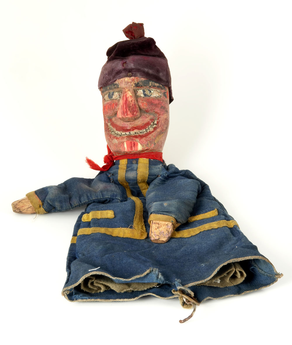 Toys For Poor : Gallery oldham our permanent displays
