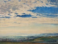(c) Gallery Oldham; Supplied by The Public Catalogue Foundation