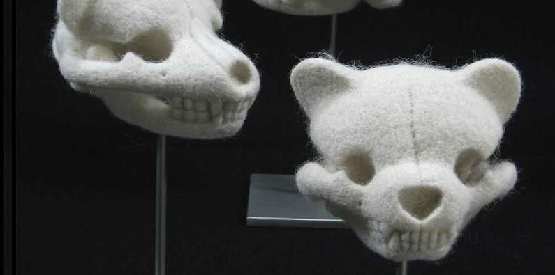 in Gallery 3 - Black Sheep