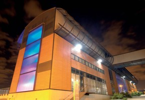 gallery_oldham_night_shot