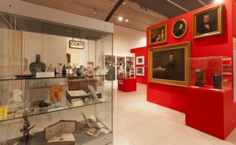oldham_stories_exhibition