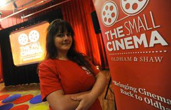 small-cinema-oldham