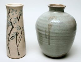 wsm_vases_lower_res