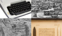 Photo: History of Lancashire in 70 Objects